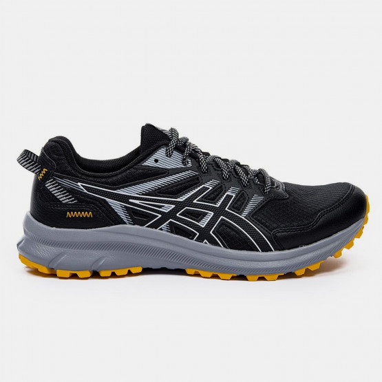 Asics Trail Scout 2 Ανδρικά Παπούτσια Για Τρέξιμο