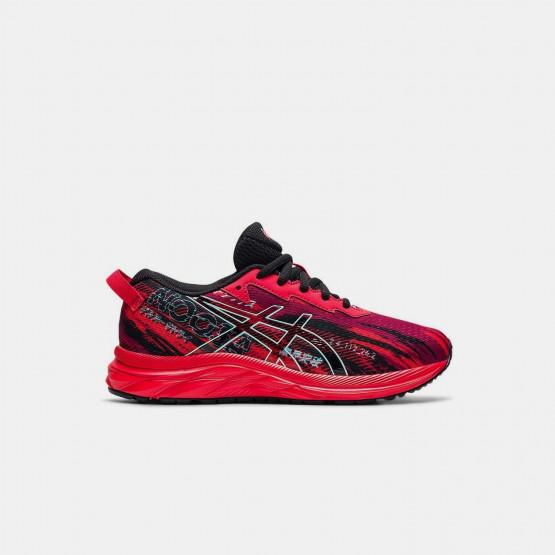 Asics Gel-Noosa TRI ™ 13 Kid's Shoes