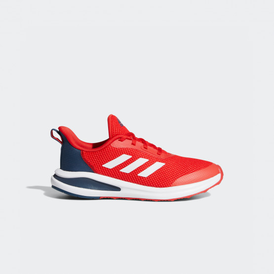 adidas Performance Fortarun Kid's Shoes