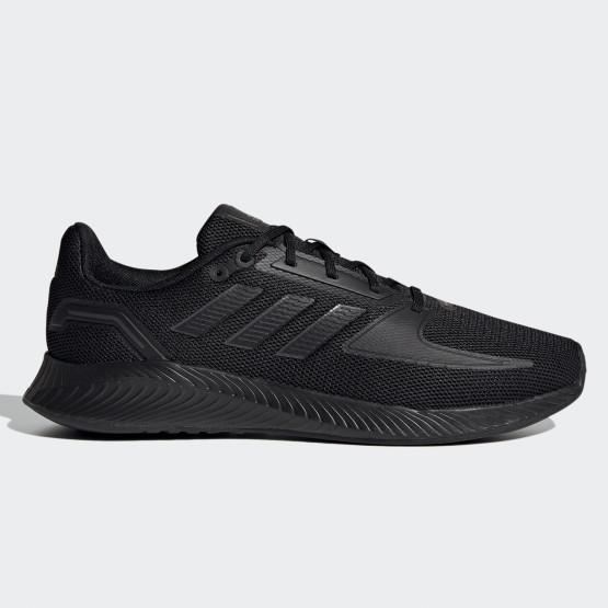 adidas Performance Runfalcon 2.0 Men's Running Shoes