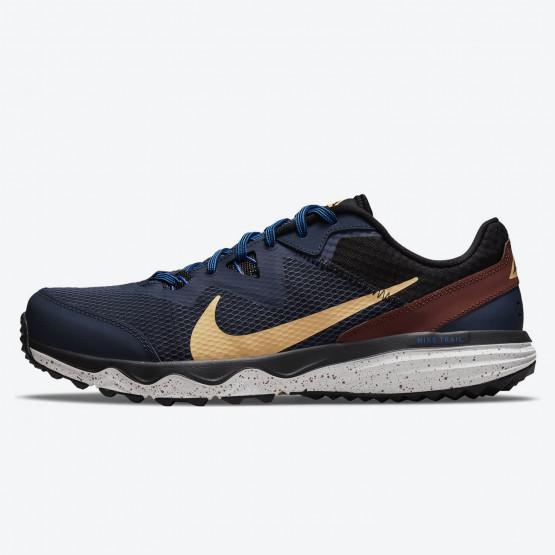 Nike Juniper Trail Ανδρικά Παπούτσια για Trail
