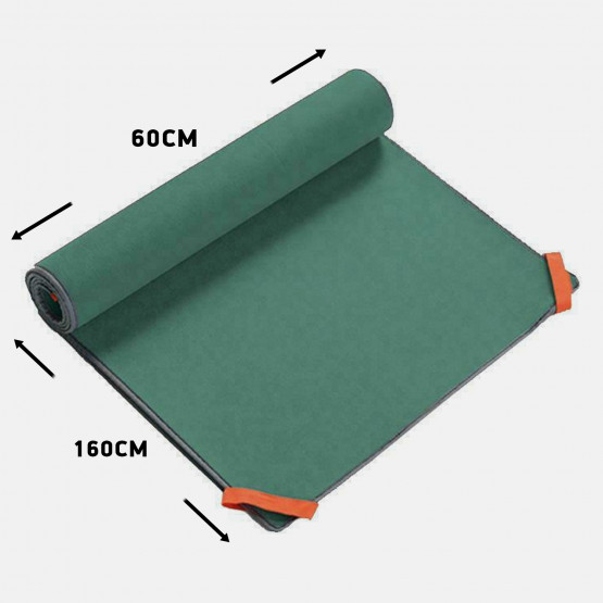 Terra Nation Tehemoe Substrate for Camping 0.3cm