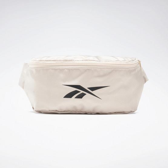 Reebok Sport Unisex Τσάντα Μέσης