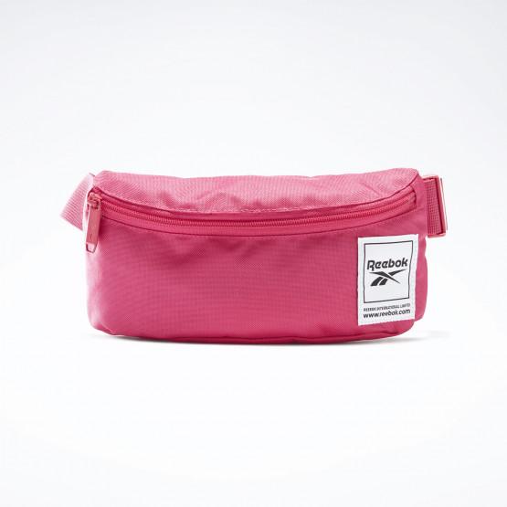 Reebok Sport Wor Unisex Τσάντα Μέσης