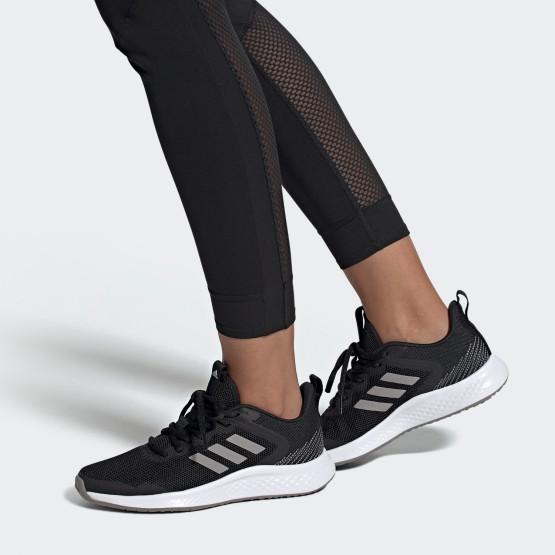 adidas Performance Fluidstreet Women's Shoes