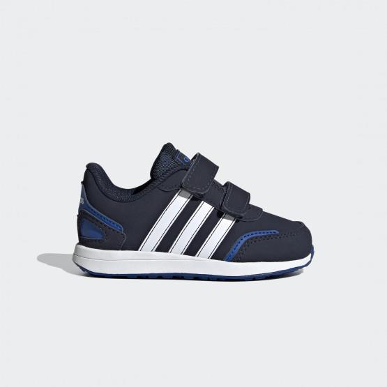adidas Performance Vs Switch 3 I Παιδικά Παπούτσια