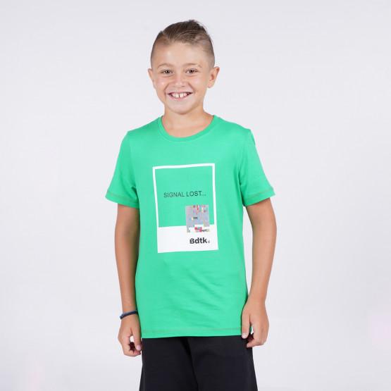 BodyTalk Παιδικό T-shirt