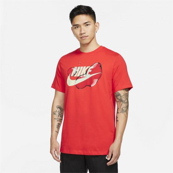 Nike Sportswear Futura Seasonal Ανδρικό T-shirt