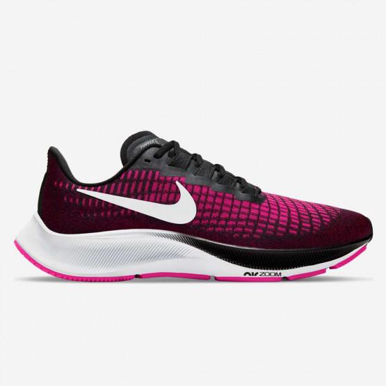 Nike Air Zoom Pegasus 37 Γυναικεία Παπούτσια