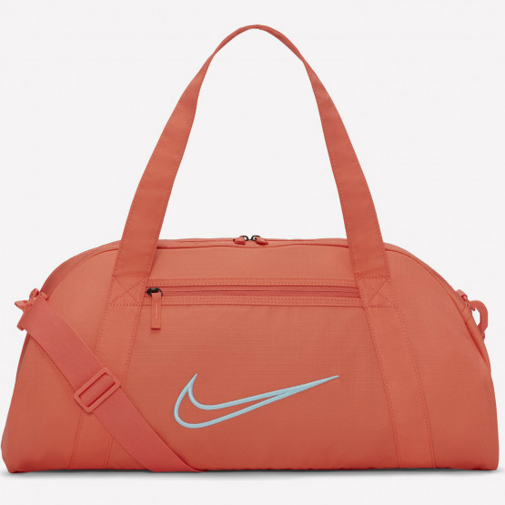 Nike Gym Club Duffel Bag 24 L