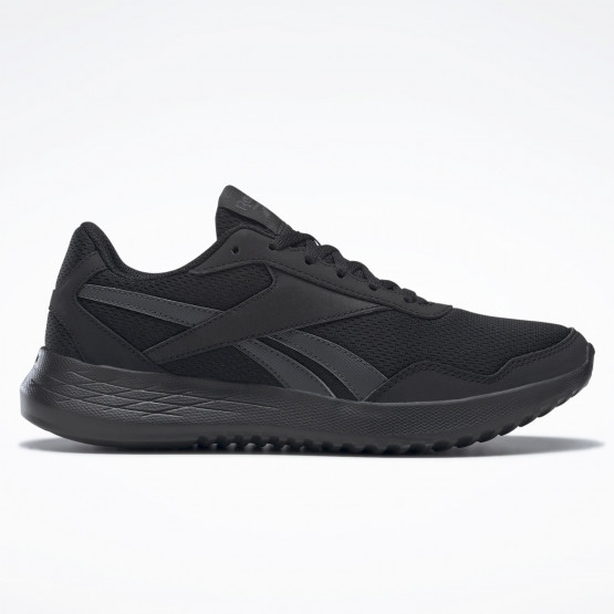 Reebok Sport Energen Lite Γυναικεία Παπούτσια για Τρέξιμο