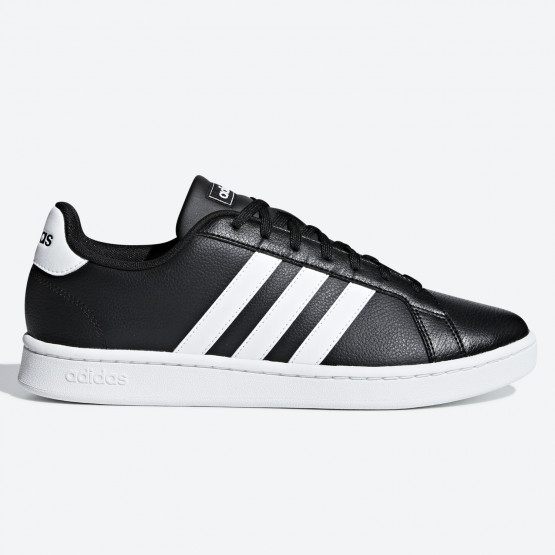 adidas Performance Grand Court Ανδρικά Παπούτσια