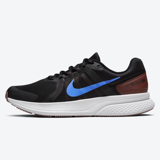 Nike Swift 2 Men's Running Shoes