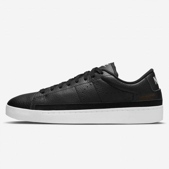 Nike Blazer Low X Ανδρικά Παπούτσια