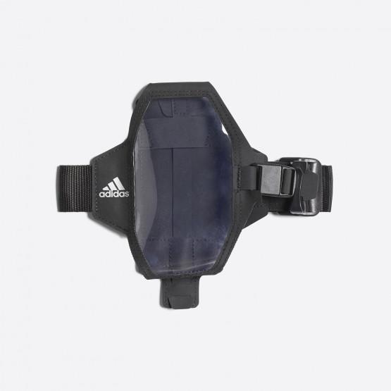 adidas Performance Θήκη Κινητού για Τρέξιμο 5L