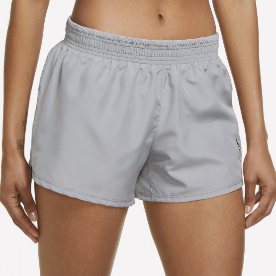 Nike Dri-Fit Women's Run Shorts