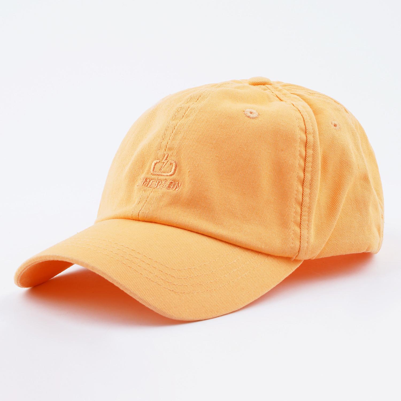 Emerson Unisex Καπέλο (9000084745_19570)