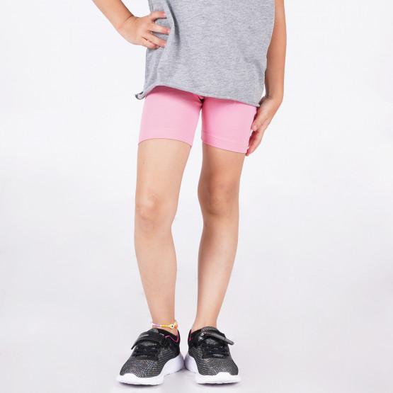 BodyTalk Kid's Leggings 2/4