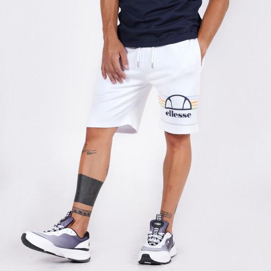 Ellesse Aiutarmi Men's Shorts