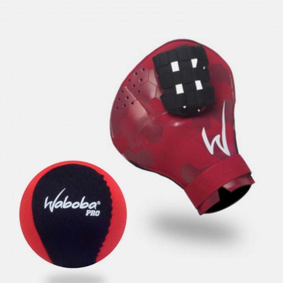 Waboba Pro Catch Μπάλα & Γάντι