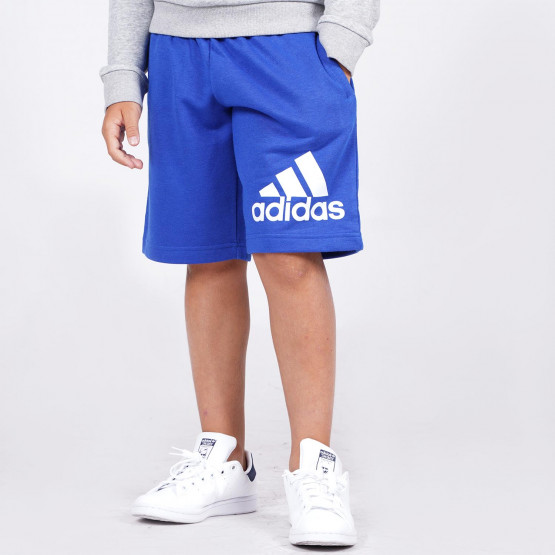 adidas Performance Kid's Shorts
