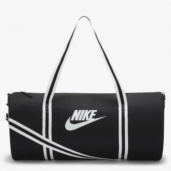 Nike Heritage Duffel Τσάντα 30 L