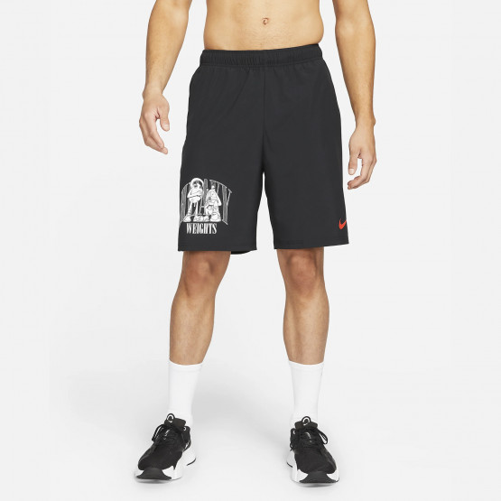 Nike Story Flex Men's Shorts