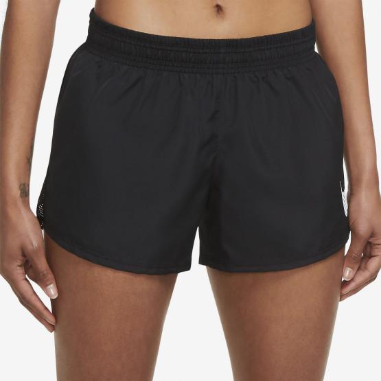 Nike Dri-Fit Icon clash 10K Women's Shorts