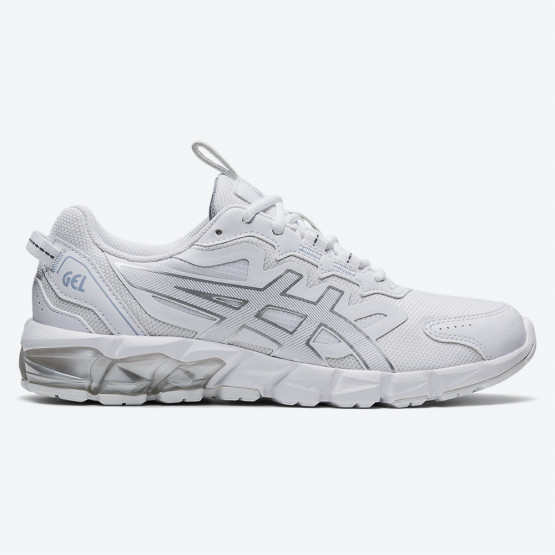 Asics Gel Quantum 90 Women's Runnins Shoes