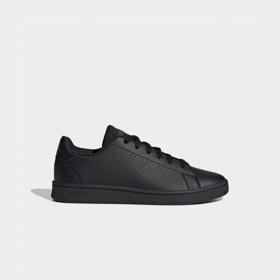 adidas Performance Advantage Παιδικά Παπούτσια