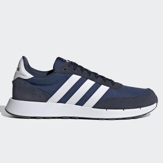 adidas Performnce Run 60S 2.0 Ανδρικά Παπούτσια