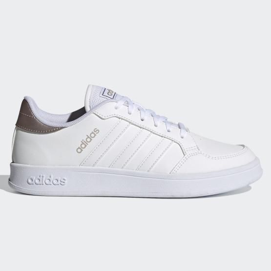 adidas Performance Breaknet Γυναικεία Παπούτσια