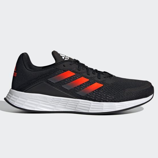 adidas Performance Duramo SL Men's Running Shoes