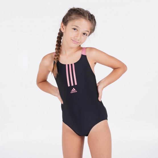adidas Performance Kid's Swimsuit
