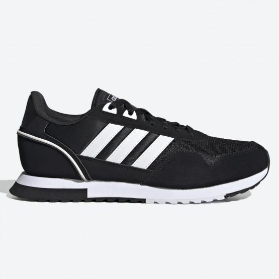 adidas Performance 8K 2020 Ανδρικά Παπούτσια