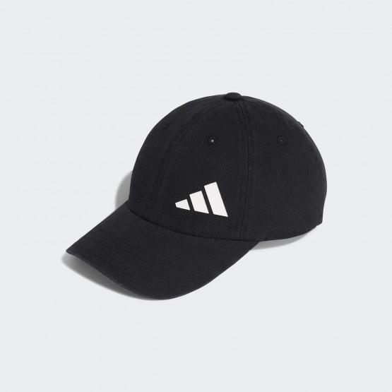 adidas Performance Future Icon Ανδρικό Καπέλο