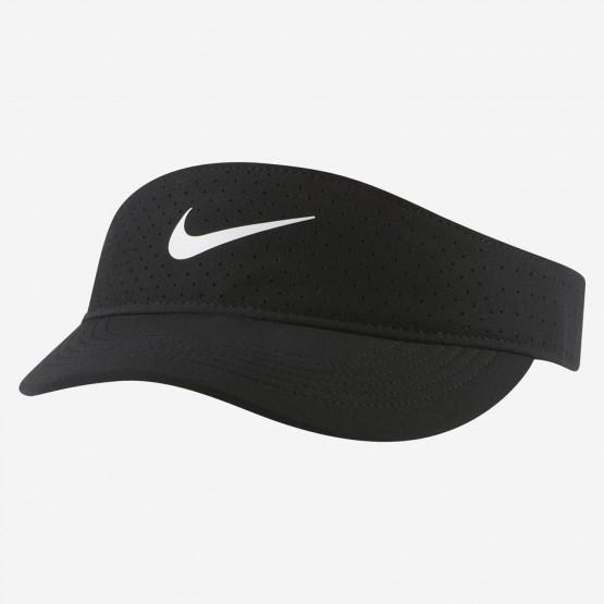 Nike Court Advantage Καπέλο
