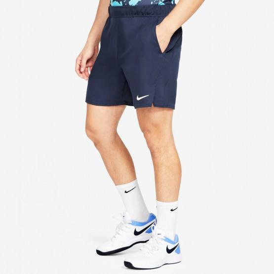 NikeCourt Dri-FIT Victory Ανδρικό Σορτς Για Τένις
