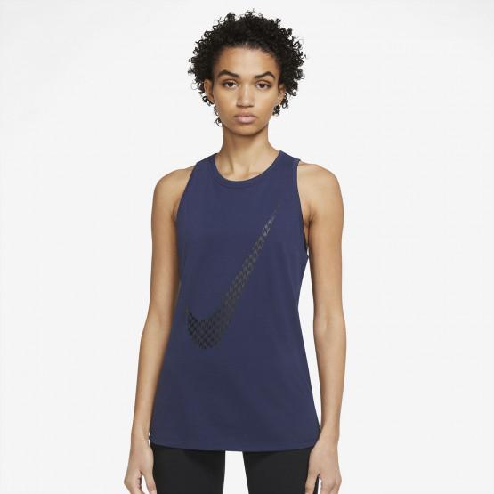 Nike Dri-FIT Icon Clash Women's Tank Top