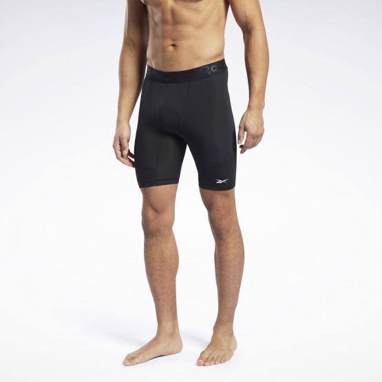 Reebok Sport Workout Ready Compression Briefs Men's Shorts