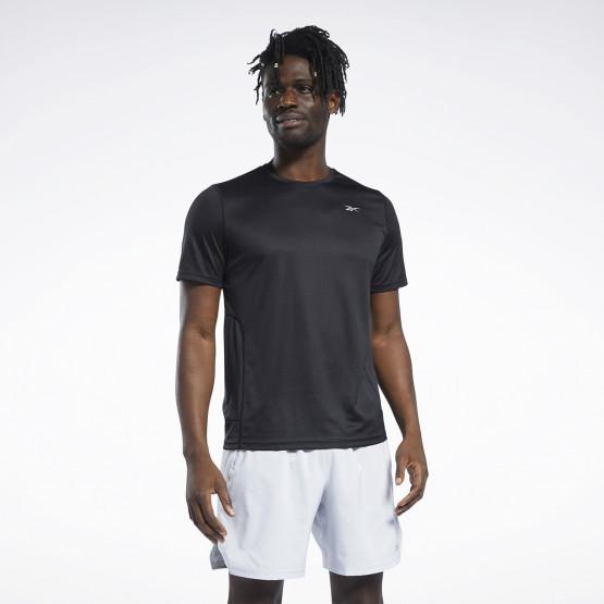Reebok Sport Re Running Speedwick Men's T-Shirt