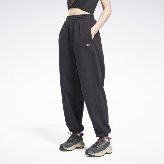 Reebok Sport Studio Women's Pants