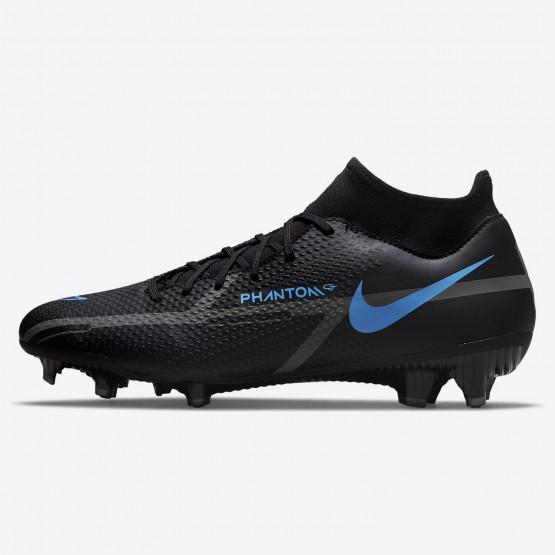 Nike Phantom GT2 Academy Dynamic Fit MG Men's Soccer Shoes