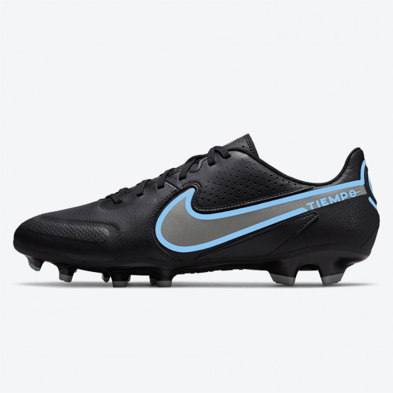 Nike Tiempo Legend 9 Academy MG Ανδρικά Παπούτσια για Ποδόσφαιρο