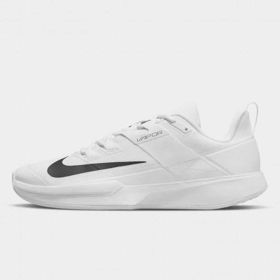 Nike Court Vapor Lite Men's Tennis Shoes