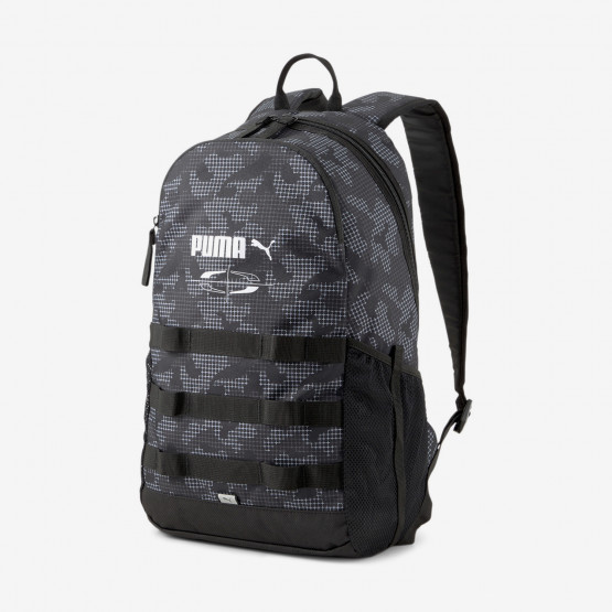 Puma Style Backpack 21 L