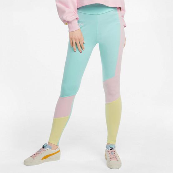 Puma International High Waist Women's Leggings