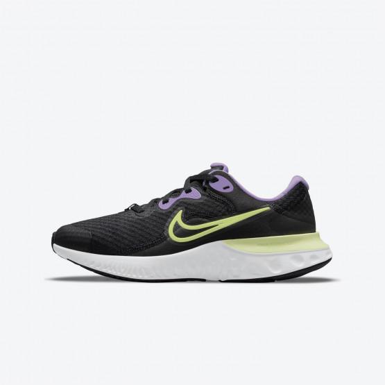 Nike Renew Run 2 Παιδικά Παπούτσια Για Τρέξιμο