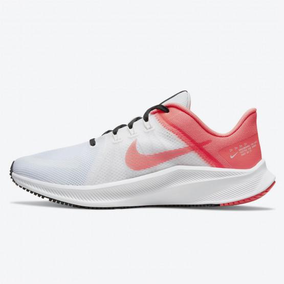 Nike Quest 4 Γυναικεία Παπούτσια Για Τρέξιμο