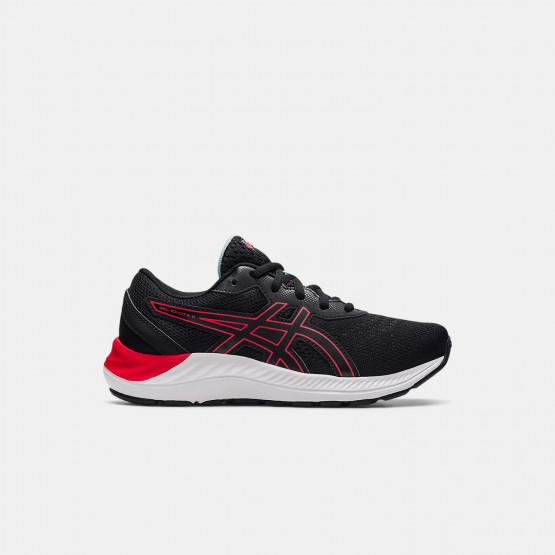 Asics Gel-Excite 8 Kid's Running Shoes